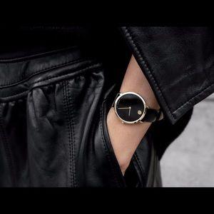 Movado Watch (woman)